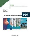 V.katic a.tokic T.konjic Kvalitet Elek. Energ. Skripta 2007