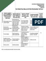 Criterii de Jurizare Procesare Text