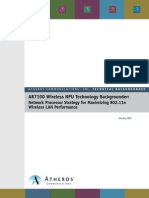 atheros_WNPU_techbackgrounder.pdf