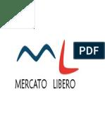 Mercato Libero 01