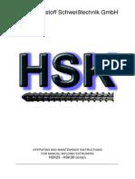 Manual Mantenimiento Koch HSK23.pdf