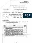 IEC-01