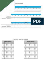 GRR Ejercicio-Variables Toma de Datos