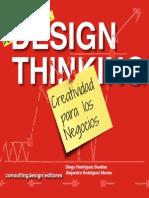 Design Thinking Chile