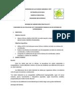 Informe_robotica_1