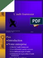 125317205-01-Audit-Fournisseur-210106