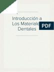 Introducción a los materiales dentales.docx