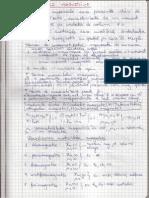 An2 Derivat.ro Materiale-pentru-electronica Materiale Final