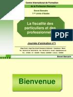 fiscalite-1j.ppt