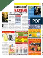 Epaper - Qhubo Pereira Jueves - Qhubo Pereira - Qhubo - Pag 4