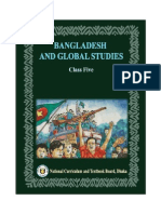 Bangladesh and Global Studies-V-0