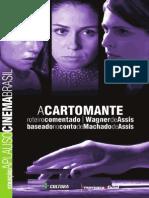 Wagner de Assis [=] A cartomante