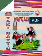 2- TAKIKUNA.pdf