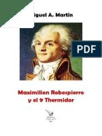 maximilien-robespierre-y-el-9-thermidor.pdf
