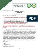 legea 304.2004