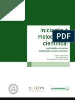 Livro_IniciacaoMetodologiaCientifica