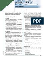 His02-Livro-Propostos.pdf
