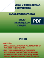 5 a Inicioycierre 120307184317 Phpapp02