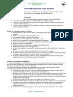 Actitud Entrenador.pdf