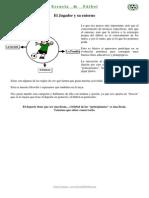 El Jugador.pdf