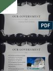 our government melissa gaunnac