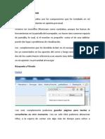 PLE EN EL NAVEGADOR.docx