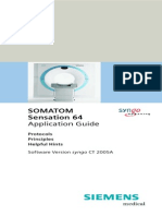 ApplicationGuide_Sensation64