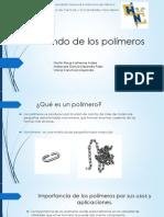Trabajo final de quimica IV.pptx