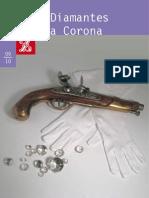 Los Diamantes de La Corona (F. Barbieri)