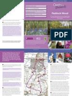 Paddock Wood LR