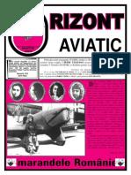orizont_aviatic_5