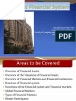 Financial System Latest