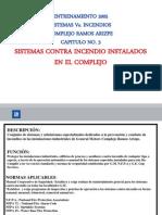 Entrenamiento SCI Complejo  Cap 3(BOMBAS DIESEL Y JOCKEY).ppt