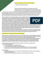 GUÍA  PARA LA NTEGRACIÓN DE ALUMNADO CON TEA EN EDUCACIÓN PRIMARIA.docx
