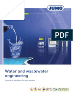 weast water.pdf
