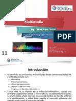 11 Multimedia m