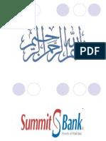 Summit Bank Copy