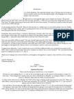 Andrew Wommack - Christian Survival Kit Book