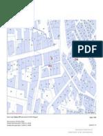 mappa_139876344411192.pdf