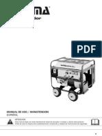 Manual 234