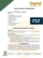 0110095030_manual Para El Entrenador. (1)