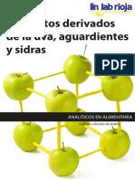 aguardientes_sidra.pdf
