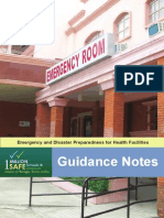 emergency and disaster preparedness for hospital emergencies.pdf