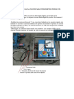 Modo de Uso Data Logger Para Tensiometro Widos Uni