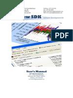 SiteView SDK Manual