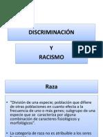DISCRIMINACION.pptx