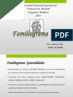 familiograma-130718102635-phpapp02