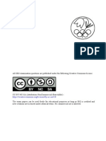 IBO 2008 Practicals_CCL