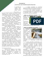 Material Quinta Geo Ativ Economicas