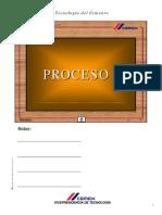 Microsoft PowerPoint - TCI-02 Proceso I